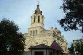 Opening of Orthodox center in Baku confirms Azerbaijan's tolerance toward other faiths – ambassador