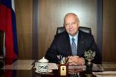 Metropolitan Hilarion meets with Russian ambassador to South Korea