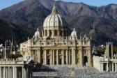 Putin to discuss Syrian peace process with pontiff