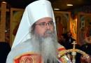 Metropolitan Tikhon marks 80th Anniversary of man-made famine in Ukraine
