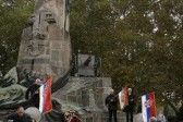 Belgrade marks anniversary of liberation in WW1