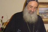 Orthodox church threatens to boycott Egypt constitution talks