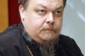 Russian Church calls for broad debate of idea for special role of Orthodox faith in Constitution