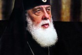 Local government reform modified after criticism from Patriarch