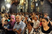 Seizure of nuns stokes Syrian Christian fears