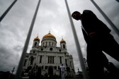 Russian Orthodox Church Urges Inquiry Into Religious Cult