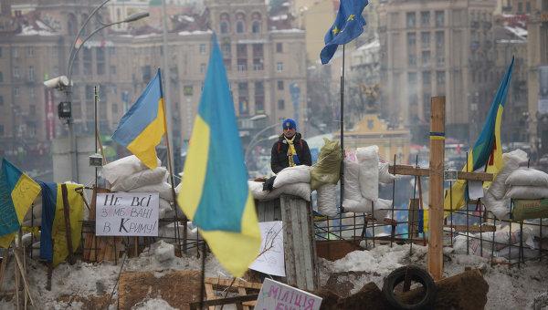 Photo: RIA Novosti. Ilya Pitalev
