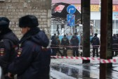 Volgograd attacks are attempt to open internal front, spread chaos – Foreign Ministry