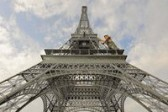 Russian spiritual and cultural center to appear in Paris