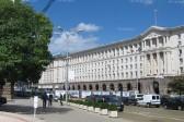 Russians want to transform TZUM-Sofia into an Orthodox Church Museum