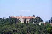 No Greek Orthodox school until Athens opens mosque, says Turkish deputy FM
