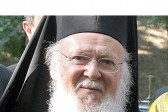 Encyclical of Ecumenical Patriarch Bartholomew for Christmas 2013