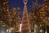 Traditional Christmas Holidays for Canada's Greek Diaspora