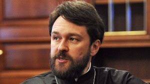 The Russian Orthodox Church and Contemporary…