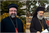 Prayers for peace in Syria to be renewed