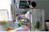 Unspeakable Evil: Belgium to Pass Child Euthanasia law