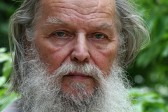 Russian priest's alleged killer to be sent to mental hospital