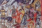 In Fairness to Herod