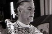 The 30th Anniversary of the Repose of Protopresbyter Alexander Schmemann