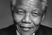 His Holiness Pope Tawadros II, Pope of Alexandria Issues Statement Regarding Nelson Mandela