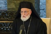 Melkite Patriarch: 'We are resolved to be martyrs'
