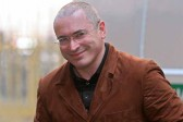 "Russian Orthodox Church calls Khodorkovsky pardon ""act of mercy"""