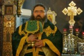 Bulgarian Orthodox Church Holy Synod elects Bishop Yoan new Metropolitan of Varna