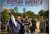 "VIDEO: New Film – ""Russian America: Hidden Sanctuary of the Orthodox World"" – Eastern American Diocese, ROCOR"