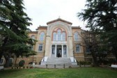 Istanbul seminary 'stays shut' until Athens mosque is opened