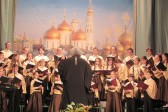 Music as a Ministry