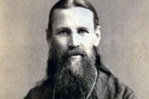 A Model for Priests: St. John of Kronstadt