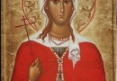 St. Tatiana Day: The Power of Faith and Will