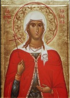 St. Tatiana Day: The Power of…