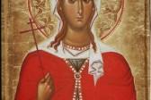 St. Tatiana Day: The Power of Faith and Will