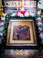 Celebration of the Nativity of Christ…