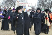 Orthodox Christians to witness to sanctity of life at annual DC March