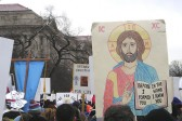Orthodox Christians to join Wednesday's March for Life in US capital