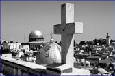 Forced Exodus: Christians in the Middle East