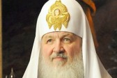 Patriarch Kirill: Parish Life Must Be Constructed Along with Churches