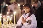 4 Spiritual New Year's Resolutions