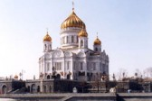 Russian Orthodox begins building church in Paris