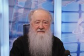 Metropolitan Juvenaly: Russian people always respond to other people's misfortunes