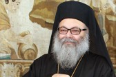 Russia to make every effort to free Orthodox bishops kidnapped in Syria