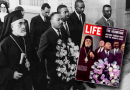 Four Orthodox Christian Lessons from Martin Luther King Jr.