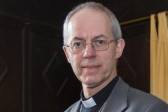 Archbishop of Canterbury to meet Ecumenical Patriarch