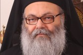Patriarch John of Antioch: Resolving crisis requires political solution, dialogue and accepting others