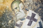 Heroes of The Fourth Century: St. Athanasius of Alexandria