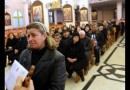 Syria: Armenian Christians Forced to Convert to Islam or Die