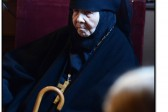 Abbess Irene (Alexeev) reposed in the Lord