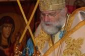 Diocese of Eastern Pennsylvania nominates Bishop Mark
